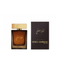 DOLCE & GABBANA THE ONE FOR MEN ROYAL NIGHT EDP 100 ML SPRAY