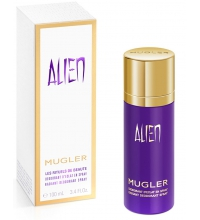 THIERRY MUGLER ALIEN DEO SPRAY 100 ML