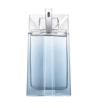 THIERRY MUGLER ALIEN MAN MIRAGE EDICIÓN LIMITADA EDT 100 ML
