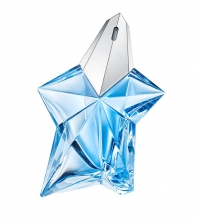 THIERRY MUGLER ANGEL EDP 100 ML  RECARGABLE