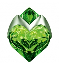 THIERRY MUGLER AURA EDT 50 ML