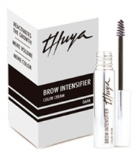 THUYA BROWN INTENSIFIER COLOR CREAM BROWN DARK