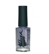 THUYA ESMALTES DELUXE BASE+BRILLO