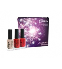 THUYA KIT ESSENTIALS DELUXE SET REGALO