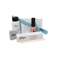 THUYA NAILS CARE KIT