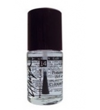 THUYA POTENCIADOR DEL COLOR 14ML