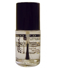 THUYA TOP COAT SECADO RAPIDO CFS 14 ML