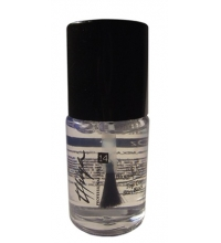 THUYA TOP COAT BLOQUEANTE SOLAR 14 ML