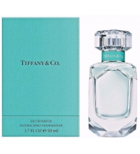 TIFFANY & CO EDP 50 ML