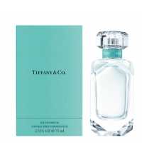 TIFFANY & CO EDP 75 ML