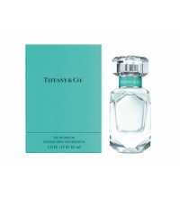 TIFFANY & CO EDP 30 ML