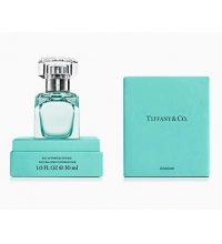 TIFFANY EAU DE PARFUM INTENSE 30 ML