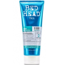 TIGI BED HEAD URBAN ANTIDOTES RECOVERY CONDITIONER 200ML