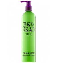 TIGI BEAD CALMA SUTRA CLEANSING CONDITIONER 375 ML
