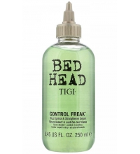 TIGI BEAD CONTROL FREAK SERUM 250 ML