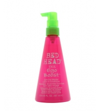 TIGI BED HEAD EGO BOOST SPLIT END MENDER LEAVE IN CONDITIONER 237 ML