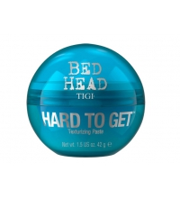 TIGI BED HEAD HARD TO GET TEXTURIZING PASTE 42 GR.