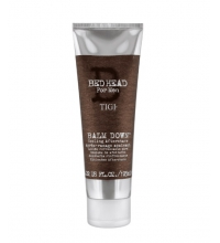 TIGI BED HEAD FOR MEN BALM DOWN COOLING AFTERSHAVE BALM 125 ML