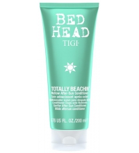 TIGI BED HEAD TOTALLY BEACHING CONDITIONER