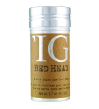 TIGI BED HEAD WAX STICK 75 GR.