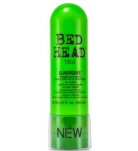 TIGI BED HEAD ELASTICATE STRENGTHENING