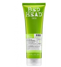 TIGI BED HEAD URBAN ANTIDOTES RE ENERGIZE SHAMPOO 250ML