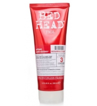 TIGI BED HEAD URBAN ANTIDOTES RESURECCTION CONDITIONER 200ML