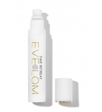 EVE LOM TIME RETREAT FACE TREATMENT 50 ML
