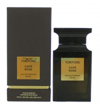 TOM FORD CAFE ROSE EDP 100 ML