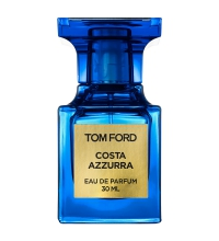 TOM FORD COSTA AZZURRA EDP 30 ML