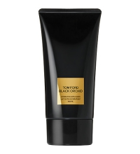TOM FORD BLACK ORCHID BODY EMULSION 150 ML