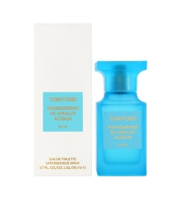 TOM FORD MANDARINO DI AMALFI ACQUA EDT 50 ML