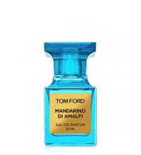 TOM FORD MANDARINO DI AMALFI EDP 30 ML