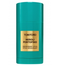 TOM FORD NEROLI PORTOFINO DEO STICK 75 ML