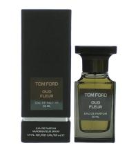TOM FORD OUD FLEUR EDP 50 ML