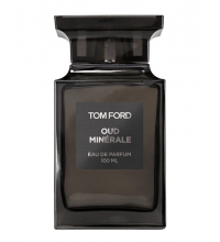 TOM FORD OUD MINERALE EDP 100 ML