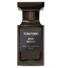 TOM FORD PRIVATE BLEND OUD WOOD EDP 30 ML