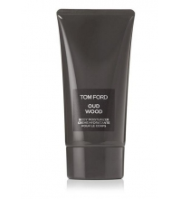 TOM FORD OUD WOOD BODY MOISTURIZER 150 ML