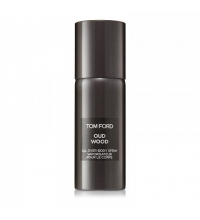 TOM FORD OUD WOOD DEO SPRAY 150 ML