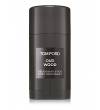 TOM FORD OUD WOOD DEO STICK 75 ML