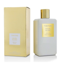 TOM FORD SOLEIL BLANC BODY OIL 250 ML