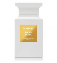 TOM FORD SOLEIL BLANC EDP 100 ML