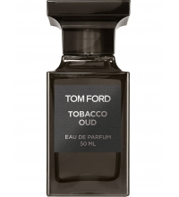 TOM FORD TOBACCO OUD EDP 50 ML