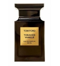 TOM FORD TOBACCO VANILLE EDP 100 ML