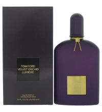 TOM FORD VELVET ORCHID LUMIERE EDP 100 ML VP.