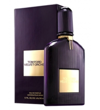 TOM FORD VELVET ORCHID EDP 30 ML