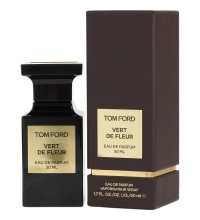 TOM FORD VERT DE FLEUR EDP 50 ML