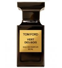 TOM FORD VERT DES BOIS EDP 50 ML VP