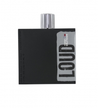 TOMMY HILFIGER LOUD MEN EDT 75 ML