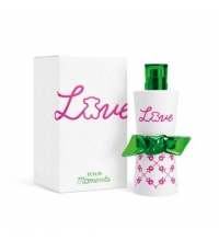 TOUS LOVE EDT 90 ML